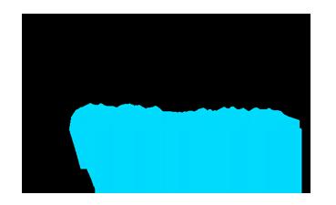 Jenna Danelle Photographer logo